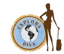 Explora Diva