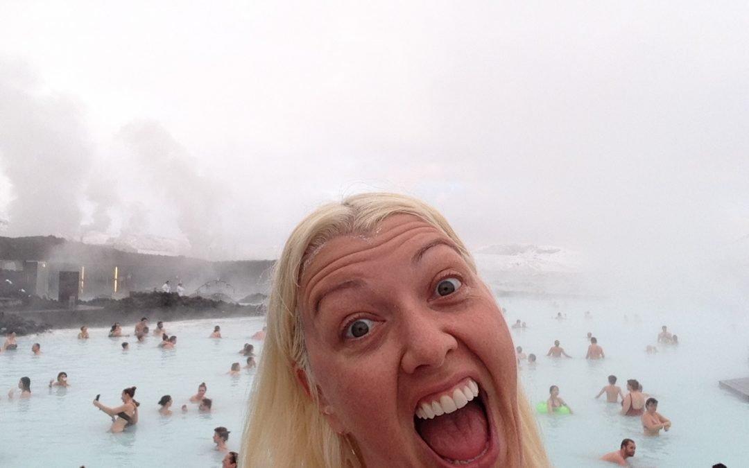 Explora Iceland