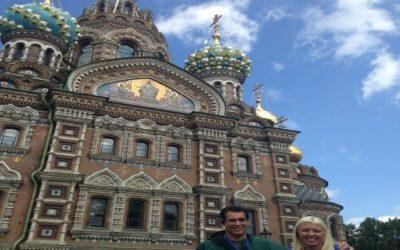 Explora Baltics